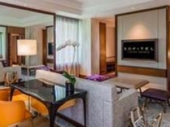 Super Advance Saver at Sofitel Singapore Sentosa Resort & Spa