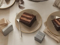 Celebrate your Westin Birthday Bliss with The Westin Singapore