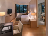 Romantic Getaways from SGD760 in Singapore Marriott Tang Plaza Hotel