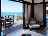 Banyan Tree Getaway with Complimentary Breakfast and other Perks During your Stay in Bintan
