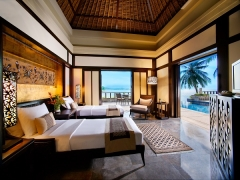 21 Days Advance Purchase - 20% off Room Rate in Banyan Tree Bintan