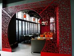 Enjoy 25% Off Hotel Accommodation in Lan Kwai Fong Hotel @Kau U Fong with OCBC Card