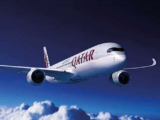 Fly on QR943 and QR944 of Qatar Airways and Save Additional 10%
