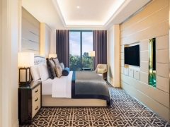 Have A Suite Holiday in The St. Regis Kuala Lumpur from RM4,246