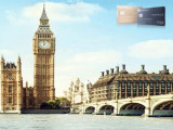 Enjoy Up to 20% Off Flights with British Airways Exclusive for OCBC Cardholders