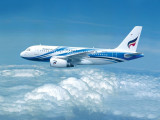 Fly to Samui with Bangkok Airways from SGD280