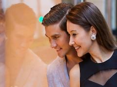 Romantic Rendezvous in Mandarin Oriental Kuala Lumpur from RM 1,089