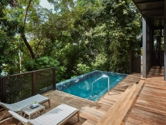 Book Now and Save on your Stay in The Ritz-Carlton Langkawi