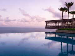 Discover the Two Faces of Bali with DBS Card from USD700