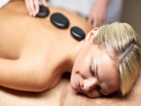Spa Indulgence in Singapore Marriott Tang Plaza Hotel from SGD500