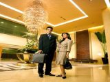 Early Booking With Breakfast : Up To 20% Discount in Impiana KLCC Hotel
