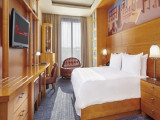 2D1N Hotel & Flying Through Time Package (Hotel in Resorts World Sentosa)
