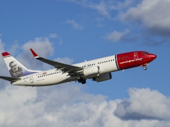 Norwegian To Add More Seats From Singapore-London At Its Lowest Ever Fare
