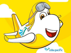 Fly to Philippines with Cebu Pacific from SGD85