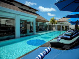 Book 3 Nights and Pay for 2 Nights in Montigo Resorts, Seminyak with OCBC Card
