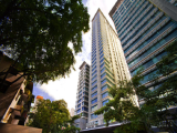 14 Days Advance Purchase with Up to 15% Savings in Parkroyal Serviced Suites Kuala Lumpur