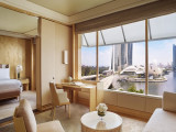 Reconnect Offer in The Ritz-Carlton Millennia Singapore from SGD550
