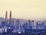 50% Off Malaysia Daily Surcharge on Car Rentals in Avis