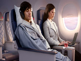 Singapore to America with Delta Airlines from SGD1,283