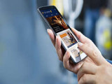 Enjoy Up to SGD18 Off on all Jet Airways Flights when you Book through Mobile Phones
