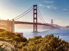 Discover United States Like Never Before with Singapore Airlines from SGD1,308