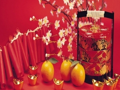 Lunar New Year Special (Room Only) in Concorde Hotel Shah Alam from RM160