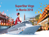 30% OFF ALL PASSENGERS | Taiwan, Japan & Philippines Cruise