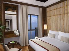 Avani Sepang Stay Longer Special with Up to 30% Savings