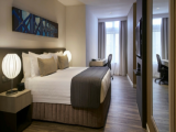 21 Days in Advance Purchase Deal in Parkroyal Serviced Suites Singapore