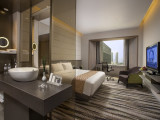 Festive Rooms Special in Carlton Singapore from SGD185
