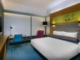 Premium Room Promotion in Aloft Kuala Lumpur Sentral