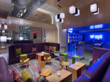 Suite-up your Weekend in Aloft Kuala Lumpur Sentral from RM620