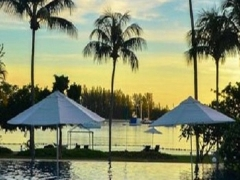 Stay More Pay Less in The Danna Langkawi with 40% Off Best Rate