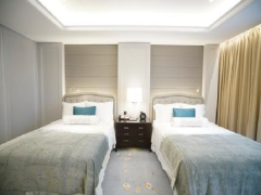 Chinese New Year Room Package in The St. Regis Kuala Lumpur