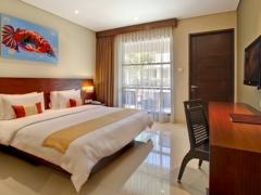 Celebrate Chinese New Year with Amadea Resort & Villas, Bali