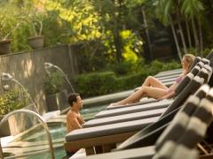 Gong Xi Fa Cai with Bali Dynasty Resort