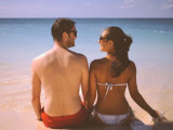 Couple Just Like It Romantic Quality Time for Two of You with Grand Mirage Resort & Thalasso Bali