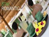 Stay Romantic this Valentines in Holiday Inn Resort Batam