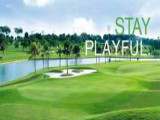 Stay & Play at Holiday Inn Kuala Lumpur Glenmarie from RM620