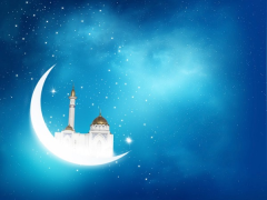 IFTAR Package with Free Breakfast for your Stay in Impiana Hotel Ipoh