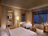 Stay Longer and Save Up to 25% Off Best Available Rate in The Ritz-Carlton Singapore