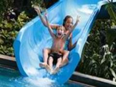 Family Fun Package in Shangri-La's Rasa Sentosa Resort & Spa