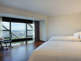 Stay More, Save More in Element Kuala Lumpur with Up to 25% Savings