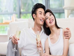 Celebrate Valentines Day at Copthorne Kings Hotel Singapore