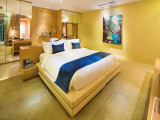 Complimentary Room Upgrade in One°15 Marina when Booking Book a Hill View Room