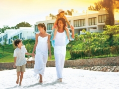 Stay 4 Pay 2 Special - Great Bonding Deals