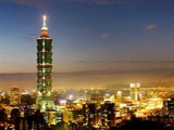February Promotions to Taipei & North America with Eva Airways