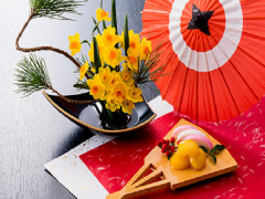 Discover the Land of the Rising Sun with Japan Airlines from SGD580