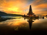 Nyepi Package 2018 in Bali at Swiss-Belhotel Tuban this March