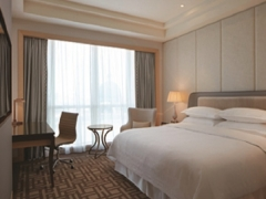 Spoil Yourself with Best Deals and Offer in Sheraton Petaling Jaya Hotel